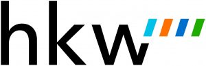 HKW Adds Deal Generation Pro