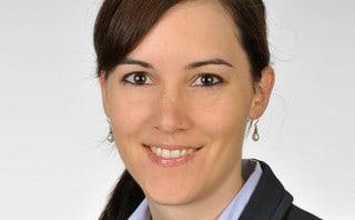 Klar Partners hires Kuehne